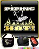Bagpipe Piping Hot - TRIO SHEET MUSIC & ACCESSORIES BAG