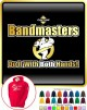 Bandmaster Do It With Both Hands - HOODY