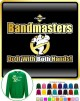Bandmaster Do It With Both Hands - SWEATSHIRT