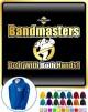 Bandmaster Do It With Both Hands - ZIP HOODY