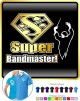 Bandmaster Super - POLO SHIRT