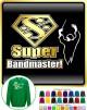 Bandmaster Super - SWEATSHIRT