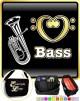 Baritone Love Bass - TRIO SHEET MUSIC & ACCESSORIES BAG