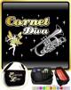 Cornet Diva Fairee - TRIO SHEET MUSIC & ACCESSORIES BAG