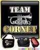 Cornet Team - TRIO SHEET MUSIC & ACCESSORIES BAG