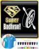 Bodhran Super - POLO SHIRT