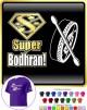 Bodhran Super - CLASSIC T SHIRT