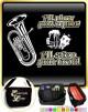 Euphonium Play For A Pint - TRIO SHEET MUSIC & ACCESSORIES BAG