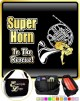 French Horn Super Rescue - TRIO SHEET MUSIC & ACCESSORIES BAG
