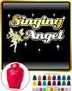 Vocalist Singing Trust Me Choral Singer - HOODY