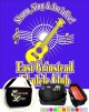 East Grinstead Ukulele Club - SHEET MUSIC & ACCESSORIES BAG