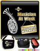 Wagner Tuba Dont Wake Me Up - TRIO SHEET MUSIC & ACCESSORIES BAG